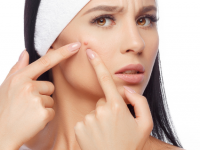 cleansing-treatment-by-decaar